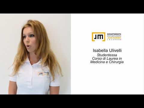 Isabella Ulivelli