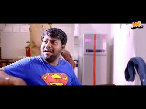 Half Boil Episode 3 Gopi Sudhakar Tamil Web Series Parithabangal