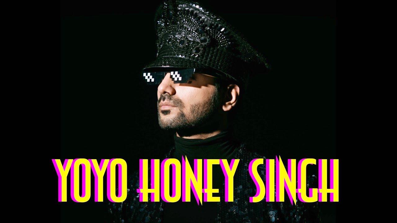 First Kiss Yo Yo Honey Singh Cover   Shraey aka Lil Maharaja