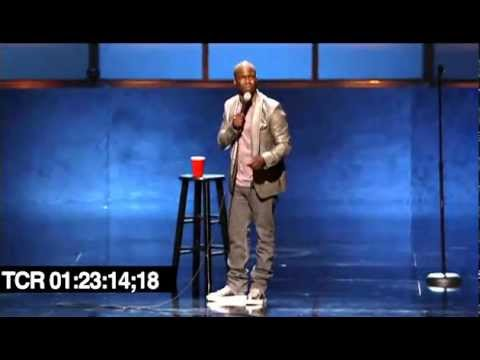 "Kevin Hart Laugh At My Pain ""Dad & Cousin Al"""