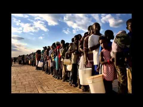 Dreams for Haiti's Health Care Development