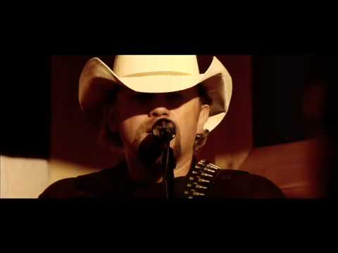Jackson Taylor - Honky Tonk Heroes