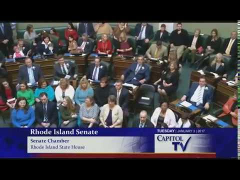 2017 01 03 Senate