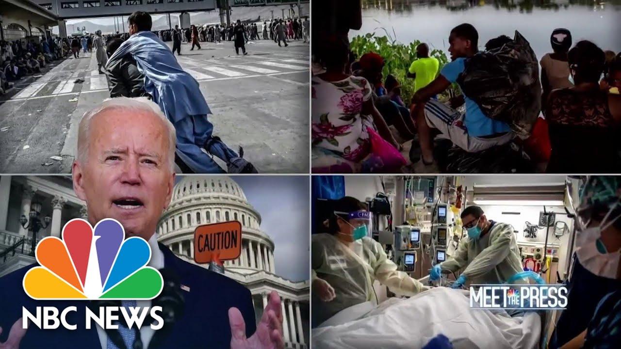 Biden agenda at risk as Democrats squabble ahead of shutdown ...