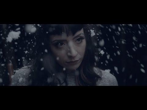 """Secret Gardens - """"Kosciuszko"""" (Official Music Video)"""