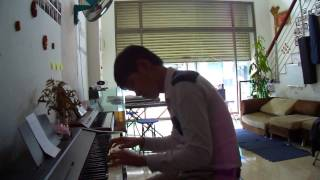 Mọi Suy Tôn Thuộc Vua -Trung tâm âm nhạc Shalom