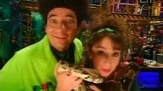 Beakman's World: All About Snakes thumbnail