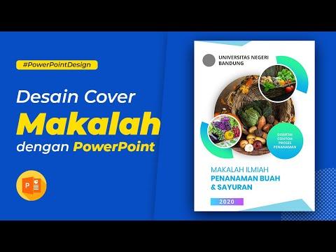 cara-membuat-desain-cover-makalah-di-powerpoint