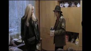 Майкл Джексон: Московское дело. Новый фильм 2011 года