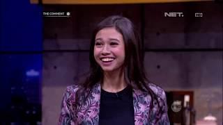 Bisa Aja Brandon Salim Ngerayu Yuki Kato (2/4)