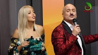 Gheorghe Țopa - Ce-i mai frumos ca dragostea | Vedete fără secrete