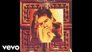 Victor Heredia - Mientras Tanto (Pseudo Video)