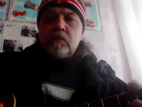 Смотреть клип МОЙ ОМСК  ОРИГИНАЛЬНАЯ ВЕРСИЯ !!!!!   РЕШЕТЬКО АЛЕКСАНДР онлайн бесплатно в качестве