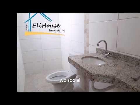 Apartamento sem condomínio - Santo André - São Paulo