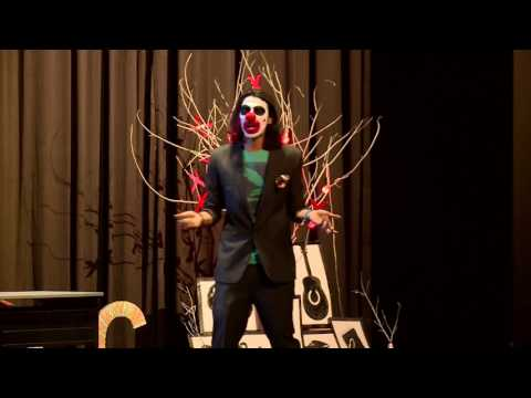 Billion Dollar Secrets | Onkar K. Khullar | TEDxSGGSCC