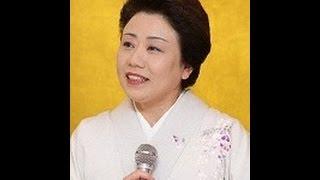 女優・藤山直美(58)が、初期の乳がん(右側乳房)と診断され、治療...