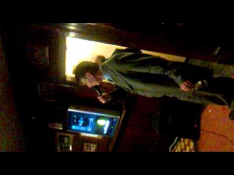 Tam's karaoke