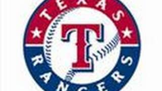 Texas Rangers Baseball Team Files for Bankruptcy: Video