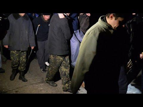 Украинский Чат - Смайл, анонимный чат без регистрации