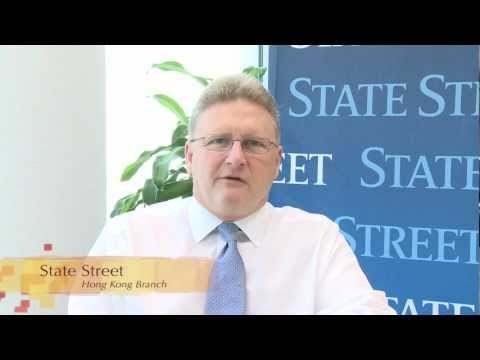 Yuk Hoi Tat's video Portfolio_State Street & Leighton Contractors (Asia) Limited.mov