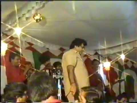 Narendra Chanchal ▬ Super Hit▬ Chalo Bulawa Aaya hai