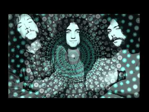 Edgar Broughton Band   Old Gopher 1970
