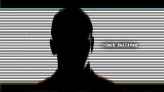 jack sullivan no fest 2015 promocional definitivo