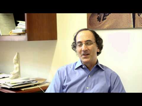 Harvard and the Ancient Near East: The David Gordon Lyon Diaries, part 2 on YouTube