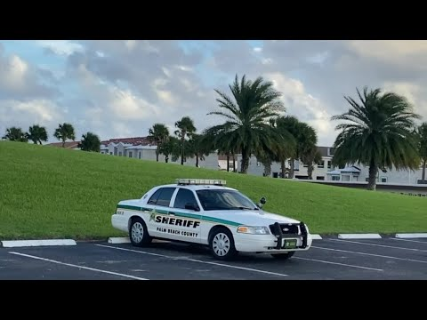2-security-guards-stabbed-at-country-club-in-Boca-Raton