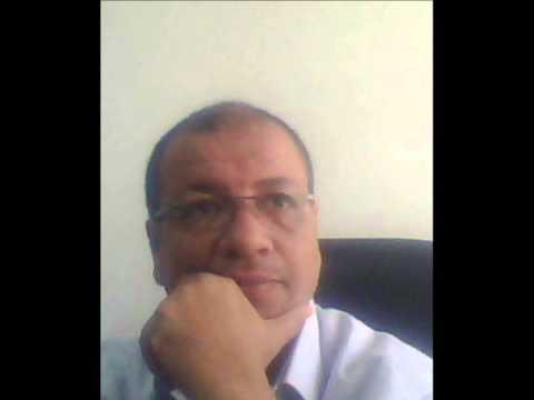 Happy Birthday Mostafa