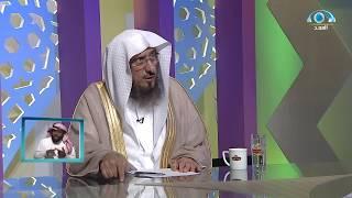 """الماجد لـ""""الربيعي"""" : ابحث عن حجتك ضد """"عبدالرضا"""" أمام الله"""