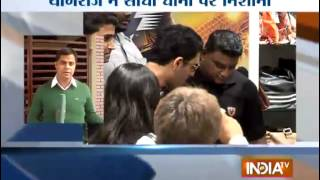 Yograj Singh: What's your Problem with My Son, asks Yuvraj Singh's Father to MS Dhoni - India TV