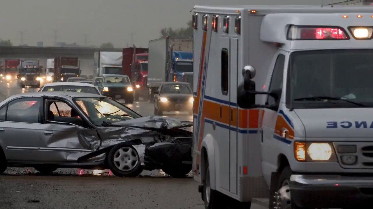Houston Car Accident Lawyer | Jim Adler & Associates