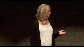 What if we could talk to animals?   Pea Horsley   TEDxLimassol
