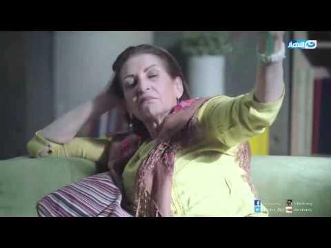 فيديو حال كل الأمهات في عيد الأم | البلاتوه