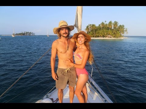 We're Getting our Dream Yacht!!!!! (Sailing La Vagabonde)