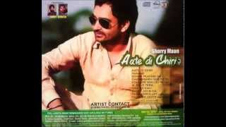 atte di chiri sherry mann new song 2012