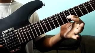 Tutorial Melodi Ceria J-Rocks