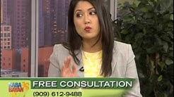 6 Home Buyer Concerns!