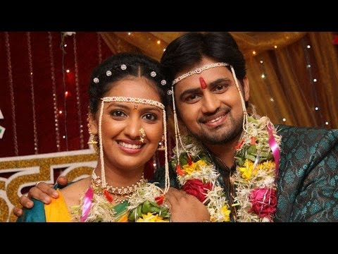 Full Top-10-on-screen-couples-television-marathi-serials-shashank ...
