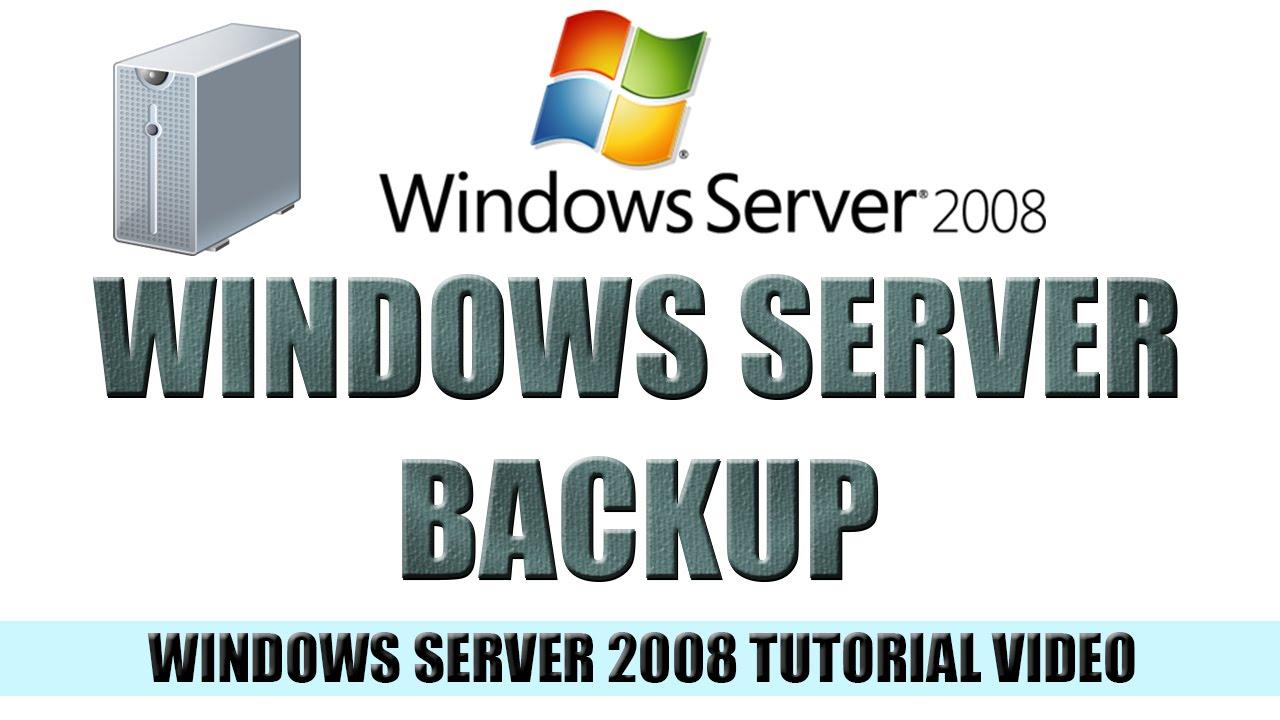 Hack windows server 2008 r2 administrator password [video tutorial.