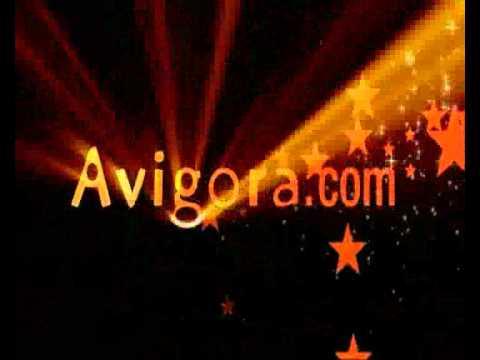 AVIGORA / BILLBOARD