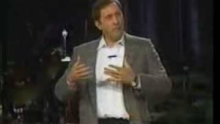 Personal Testimony - Part 1 by Milton Green