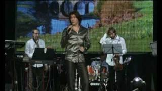 Свидание в парке TV клип, Александр Сергеев
