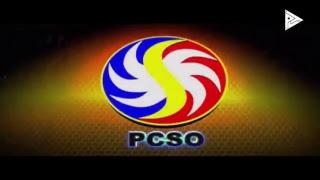 [LIVE] PCSO Lotto Draws  -  September 16, 2018  9:00PM