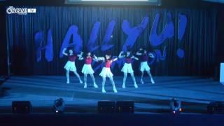 Video [HD] 161218 REDVELVET_RUSSIAN ROULETTE DANCE COVER by REDMIRE download MP3, 3GP, MP4, WEBM, AVI, FLV Juli 2018
