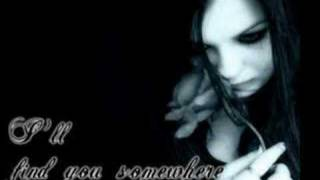 Within Temptation- Somewhere