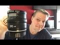 #Techscope 429 🇫🇷📡 17 Mars #Netflix👍 #Alexa2iPhone #Klaxoon etc
