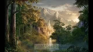 Royalty Free Ambient Soundscapes