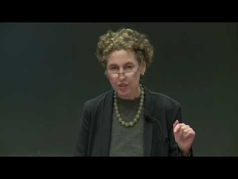 .@fordschool - Carol O'Cleireacain: Detroit's fiscal issues - now, and into the future
